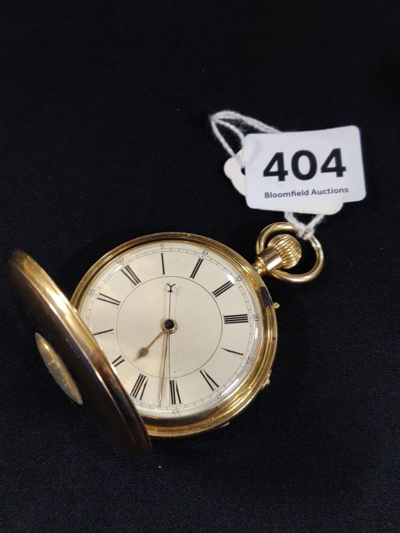 Auction Tuesday 11th & Wednesday 12th May 2021