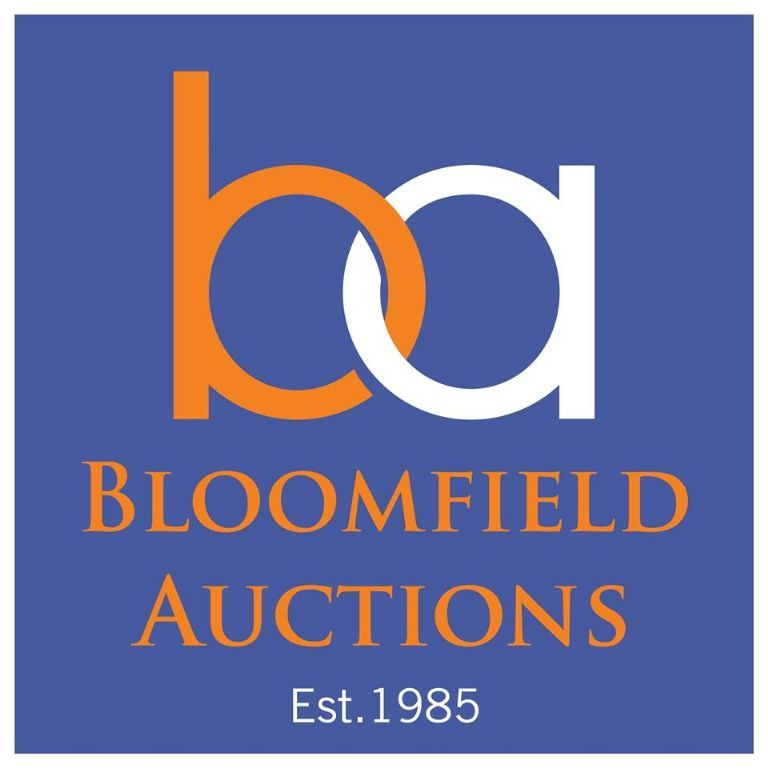 Bloomfield Auctions & New Covid Restrictions